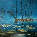 Lunar_night_ml95-v