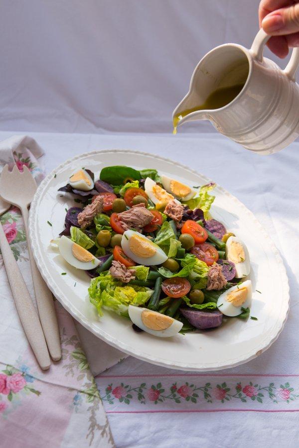 salade nicose final-8091